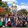 Notre Dame Folk Choir