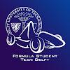 Formula Student Team Delft