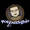Mokeacchinobeatz