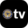 TheBoroTV