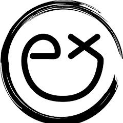 Cover Profil EX Productions