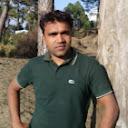 Shiv vishnoi