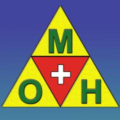 MOHments