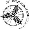 Bike League