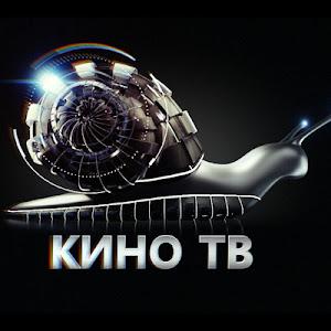 Золотое Кино
