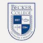 BeckerCollegeNews