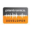Plantronics Dev