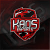 KaoS eSports