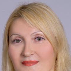 Оксана Бородина