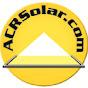 ACR Solar International, Corp.
