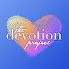 TheDevotionProject