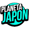 Planeta Japón