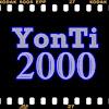 YonTi2000