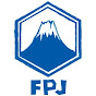 FUJIYAMA PROJECT JAPAN の動画、YouTube動画。