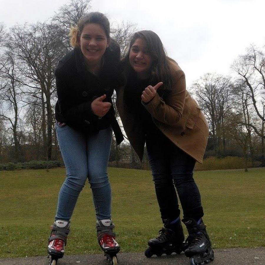 Zoella roller skates - Skip Navigation