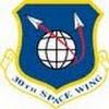 30th Space Wing, Vandenberg AFB