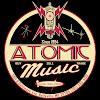 AtomicMusicStore