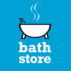 how to install a bath shower mixer tap bathstore user how to install a bath shower mixer tap bathstore user