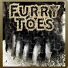 FurryToesMusic