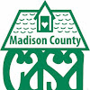 CASA of Madison County