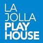 LaJollaPlayhouse1947