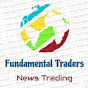 Fundamental Traders