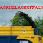 AgriSilageOffaly
