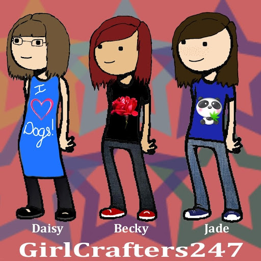 GirlCrafters247