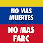 Un Millón de Voces contra las FARC