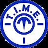 time4media