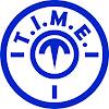 Time4Education Testimonials