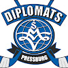 Diplomats Pressburg