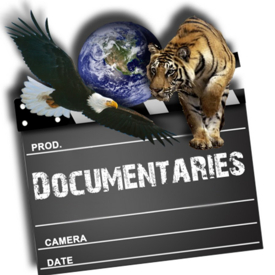 Top 20 documentaries youtube for Top 100 house songs of all time