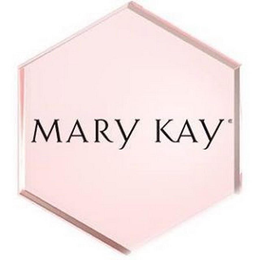 mary kay in thailand 브랜드 소개 독립뷰티컨설턴트 브랜드 캠페인 세계속의 메리케이 메리케이의 7가지 약속.