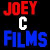 Joeycfilms