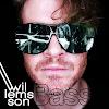 Willemsson