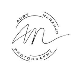 Aury Naranjo