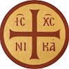 OrthodoxYork
