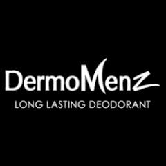 DermoMenz Arabia