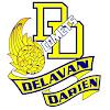 Delavan-Darien School District