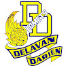 Delavan-Darien School District