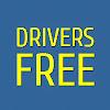 DriversFree.org