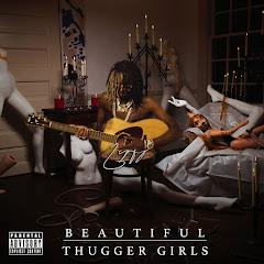 Young Thug - Topic