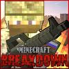 Minecraft Breakdown - HardcoreFlans Entertainment