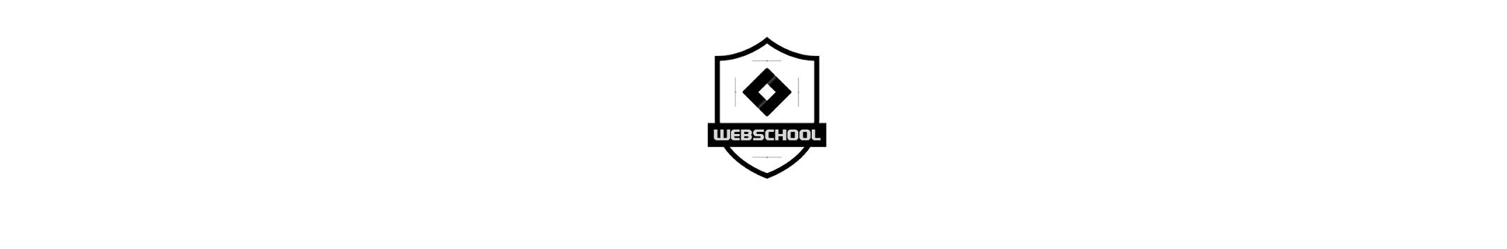 Webschool - JavaScript