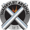 U.S. Army Watervliet Arsenal