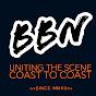 Bboy North: Canadian Bboying, Coast To Coast video