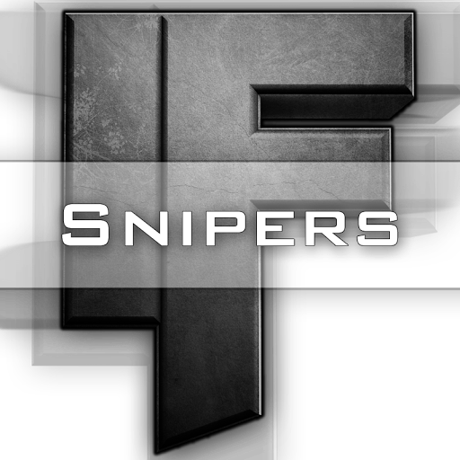 InfectionSnipers