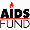 AIDSFundPhilly