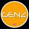 Genz-Chile